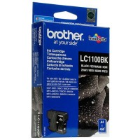 Brother LC1100BK OEM