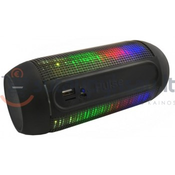 Belaidis LED garsiakalbis