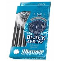 Strėlytės Black Arrow 5260 3x19g