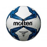 Kamuolys futbolo F5V1700