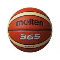 Kamuolys krepšinio BGH7X