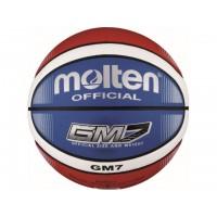 Kamuolys krepšinio BGMX7-C