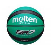 Krepšinio kamuolys BGR7-GK