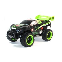 "RC Monster truck ""Max7 Racing"""