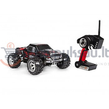 "RC Monster truck ""Vortex A979"""