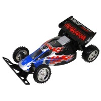 "RC bagis ""Buggy Scorpion"""
