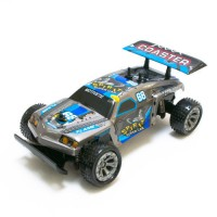 "RC truck ""Dragster Max"""