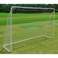 """Futbolo vartai su tinkleliu """"Enero"""""""