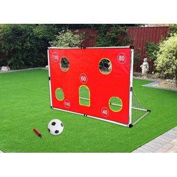 Mini futbolo vartai