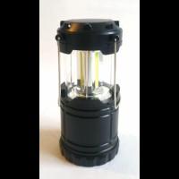Pastatomas LED šviestuvas
